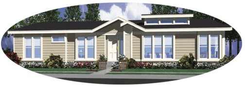 Admirable Mobile Home Brokers Download Free Architecture Designs Scobabritishbridgeorg