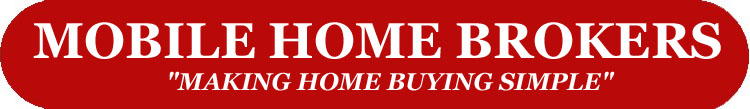 Incredible Mobile Home Brokers Download Free Architecture Designs Scobabritishbridgeorg